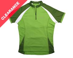 Farron Women's Cycling Jersey