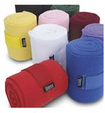 Stable Polo Fleece Bandages