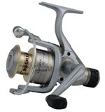 Cardinal 106i Rear Drag Spinning Reel