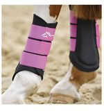 Neoprene Brushing Boot