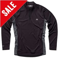 BL Zip BaseLayer