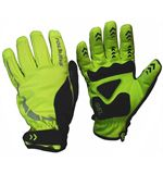 RBS Hoolie Cycling Gloves
