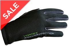 Windgrip Cycling Gloves