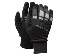 Attack Cycling Gloves