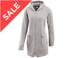 Delilah Women's Fleece Jacket