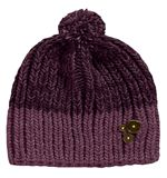 Pom Pom Women's Winter Hat