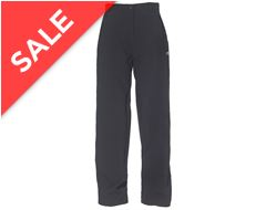 Aira Stretch Women's Trousers