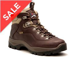 Explorer Ridge Women's Boots