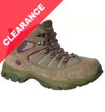 McKinley Women's Waterproof Walking Boots