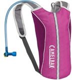 Skeeter Boys' and Girls' Hydration Pack