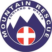 Mountain Rescue Thank You for your Charity Donation