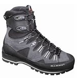 Monolith GTX Men&#39;s Alpine Trekking Boot