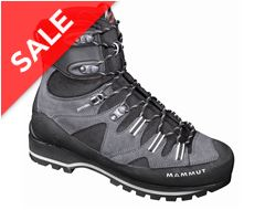 Monolith GTX Men's Alpine Trekking Boot