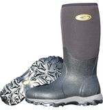 Snowline Wellingtons