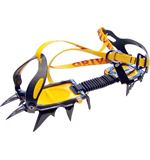 G12 New Classic Crampon