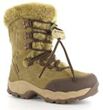 St Moritz 200 Women&#39;s Snow Boots