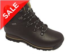 Trail Comfort eVent® Women's Walking Boots