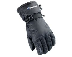 Men's DRY Snow Gloves