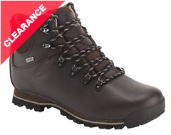 Trail Comfort eVent® Men's Walking Boots