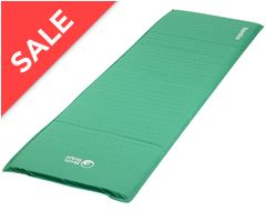 Expedition Self Inflating Mat
