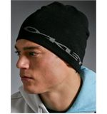 Clean Stretch Beanie