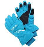 Swoosh Children's Gloves