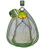 18 Inch Carp XT Hex Mesh Match Net