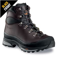 SL Activ Walking Boots