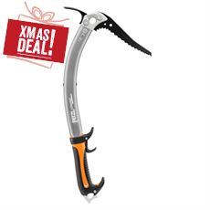 Quark Ice Axe with Adze (50cm)