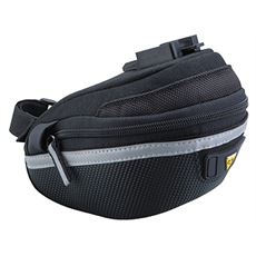 Wedge Pack II (Small) Saddle Bag