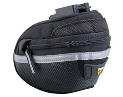 Wedge Pack II (Micro) Saddle Bag