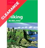 'Hiking In Ireland' Guide Book