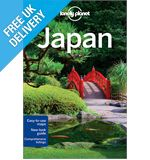 &#39;Japan&#39; Guide Book