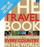 &#39;The Travel Book 2&#39; Guide