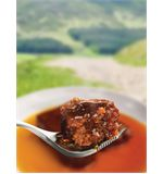 Treacle Pudding Ready-to-Eat Camping Food