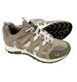 Prognosis Women's Trail Shoes