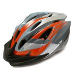 Infusion Cycling Helmet