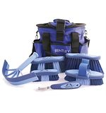 Slip-Not Grooming Bag Kit