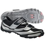 M064 SPD Mountain Bike shoes