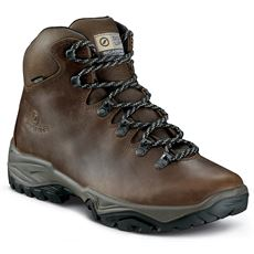 Terra Lady GTX Walking Boots