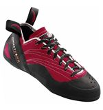 Sausalito Climbing Shoe