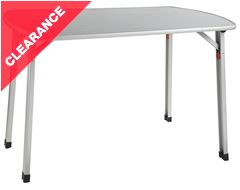 Elite Super Table