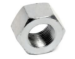 Rear Axle Nut (10mm)