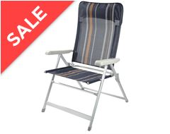 Elite Highback Chair