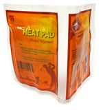 Heat Pad Handwarmer (pair)