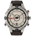 Adventure Series Tide Temp Compass