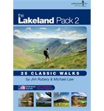 &#39;The Lakeland Pack 2&#39;