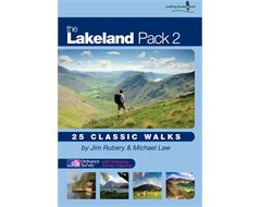 'The Lakeland Pack 2'