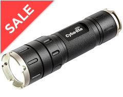Lightstar 120 Torch