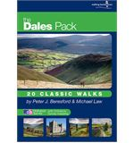 &#39;The Dales Pack&#39;